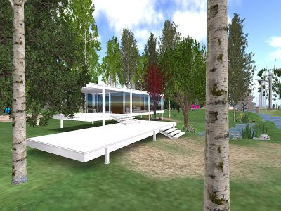 monterey,farnsworth house