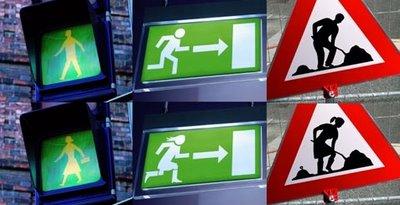 [gender-signs.jpg]