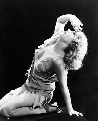 Fay Wray 1933