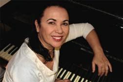 Quickies: Prestige Records, Patrizia Scascitelli, Jessica Lurie, The Tiptons Sax Quartet