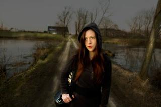 Sarah Manning – Dandelion Clock (2010)