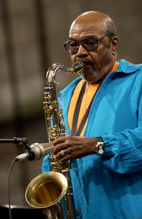 James Moody (1925-2010): An Appreciation