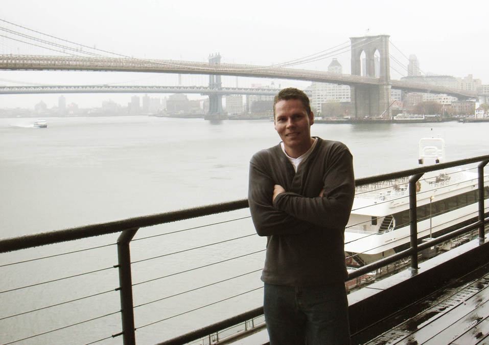 [brooklyn+Bridge.jpg]