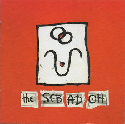 vous écoutez quoi à l\'instant - Page 5 The+Sebadoh
