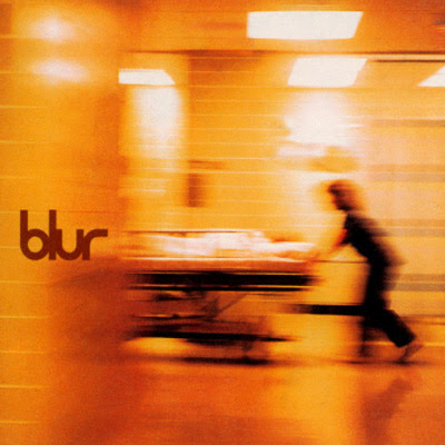 Blur Coffee And Tv Steely Dan