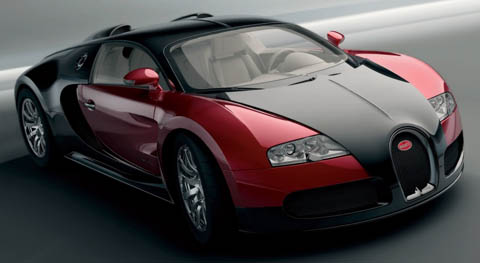 Bugatti Veyron 16.4 Grand Sport Sang Bleu. pm sports car jan Bugatti mar