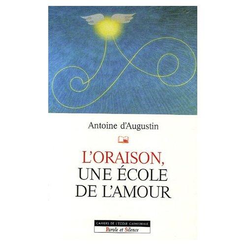 [oraison+Augustin.jpg]