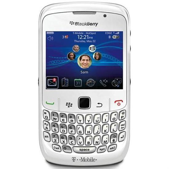 white blackberry curve 8520 gemini. lackberry curve 8520 violet.