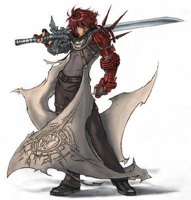 --> Ficheiro  <-- - Página 36 Swordsman+rpg