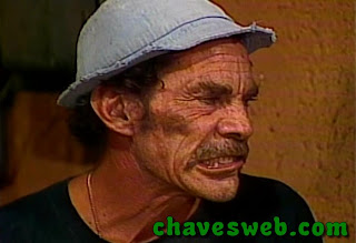 http://2.bp.blogspot.com/_rmEfGnsRvNw/TRo9i7nmW8I/AAAAAAAAAVY/BH_CnIt7jL4/s1600/seu-madruga_chaves-14.jpg