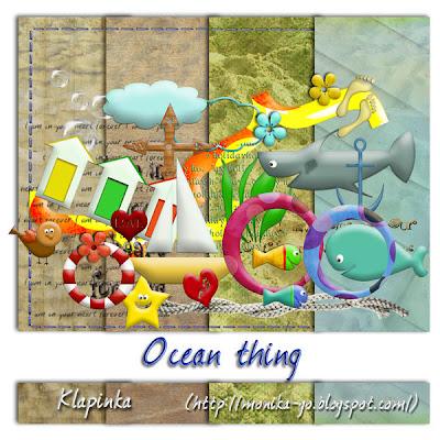 http://2.bp.blogspot.com/_rmF3TGvfKsU/SmRRjW2KVtI/AAAAAAAAAYc/9i8lA3PhTR4/s400/Ocean-klapinka-preview.jpg