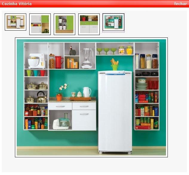 Aparador Suspenso Ikea ~ 425 DIAS Armário de Cozinha
