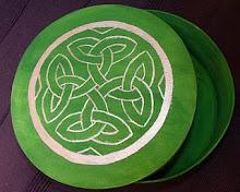 Caixa celta