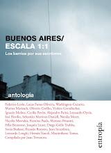 Antologías