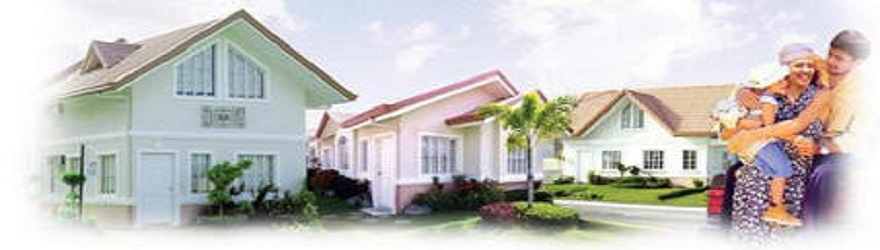 Antipolo Real Estate Philippines