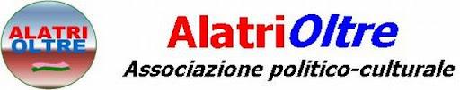 AlatriOltre