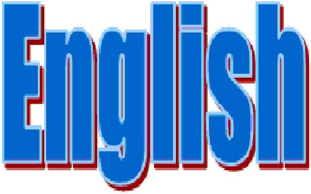 نادي اللغة الانجليزية ثانوية الملك