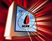 Visiona y escucha al MSR