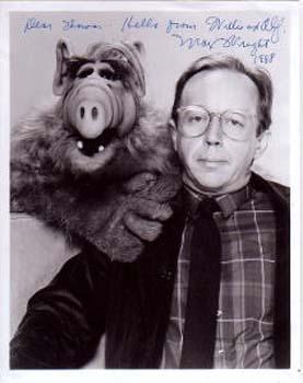 ¿Qué fue de Max Wright, el padre de Alf? Max-wright-1%5B1%5D