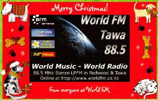 [WORLDFM.jpg]