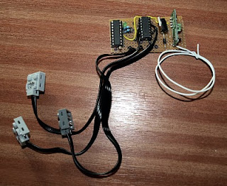 P1108611 stuff and nonsense diy radio controller for lego lego power functions wiring diagram at gsmx.co