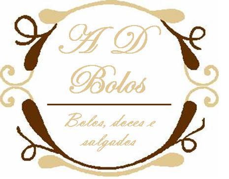 Adelma Duarte - Bolos, Doces e Salgados
