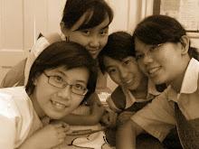 Kam Yu Family