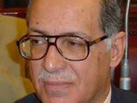 Gawdat el-Malt