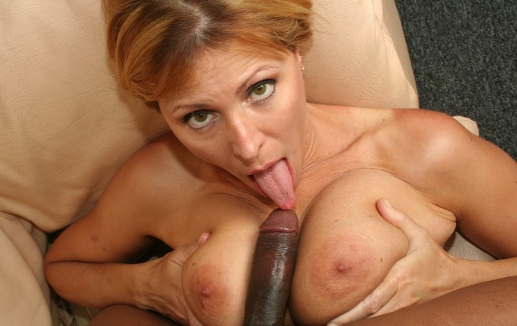 mature women giving hand job movies
