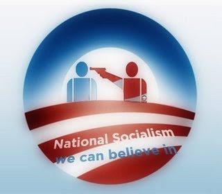 http://2.bp.blogspot.com/_rn7jWB2KVgU/Sh9aE5QF35I/AAAAAAAAAN4/vaSB4t9FK1M/s320/obama+logo+national+socialism.jpg