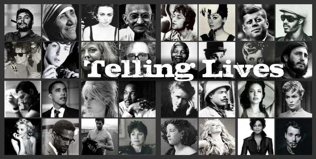 Telling Lifes