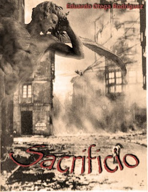 SACRIFICIO