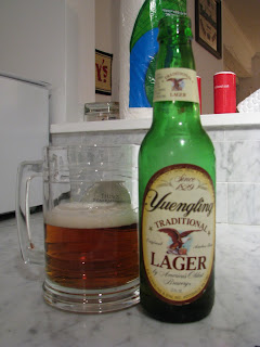 yuengling+bottle.JPG