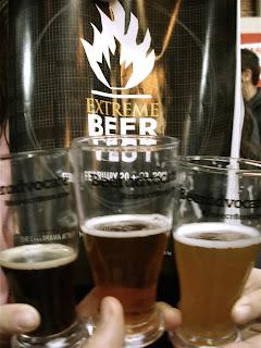 2009 BeerAdvocate EBF