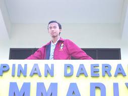 LEADER FUTURE