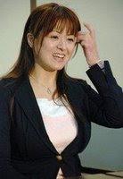serena kozakura pictures