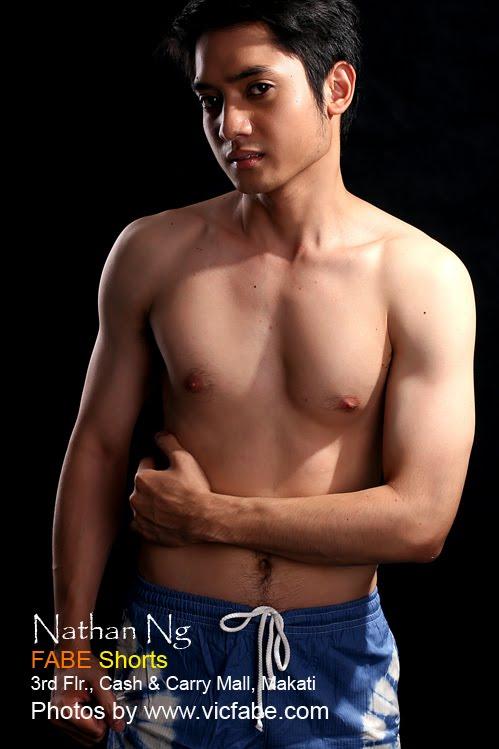 rick malambri shirtless. rick malambri shirtless. Shirtless Nathan; Shirtless Nathan. istonedu321