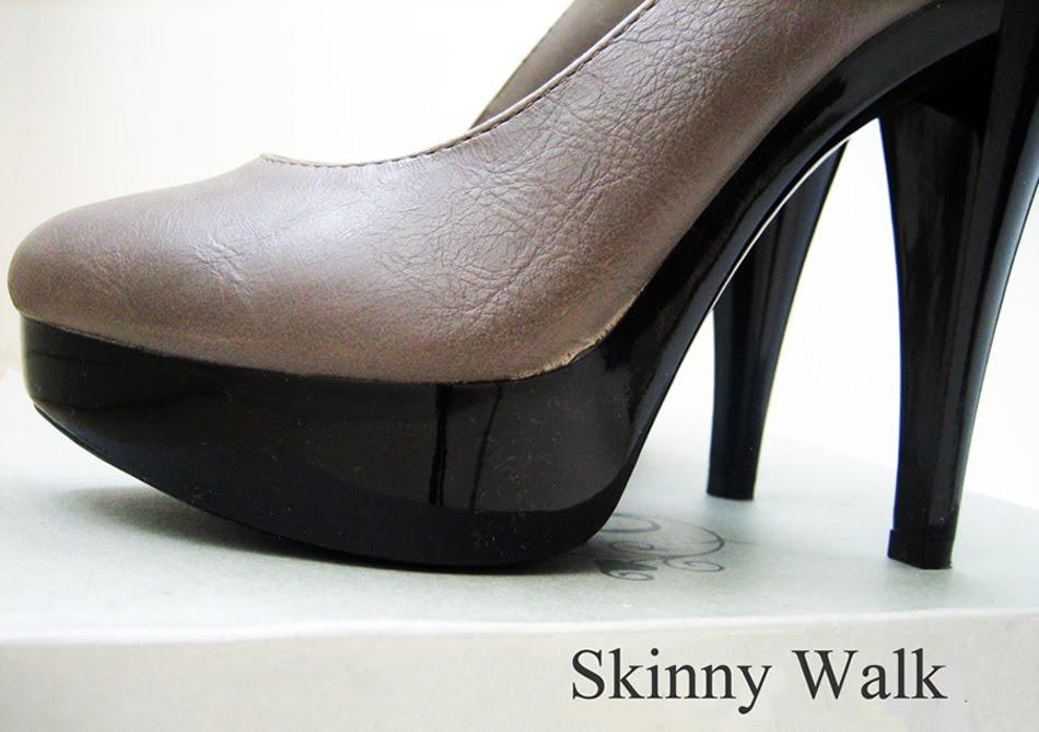 Skinny Walk