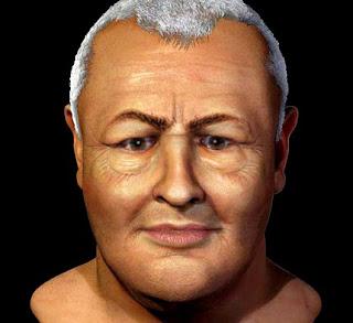 dienekes anthropology blog the face of johann sebastian bach