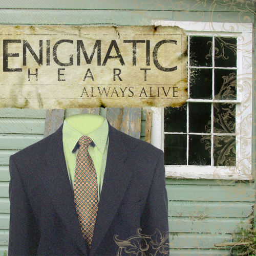 [ehcdcover.png]