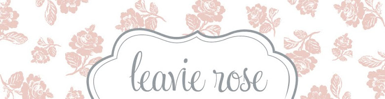 leavie rose