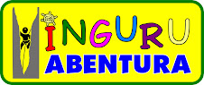 Inguru Abentura