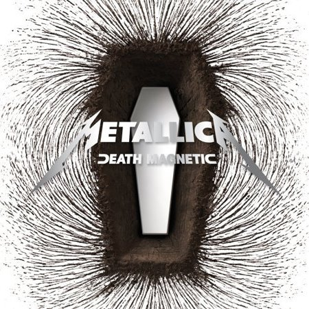 [Download] Metallica – Death Magnetic (2008) Death_magnetic
