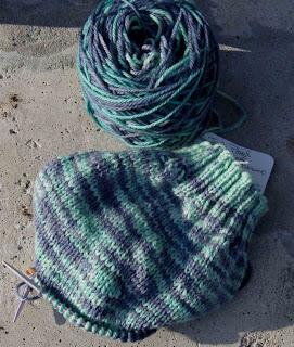 Knit Diaper Bag Pattern Free : FREE KNITTING DIAPER BAG PATTERNS   FREE KNITTING PATTERNS