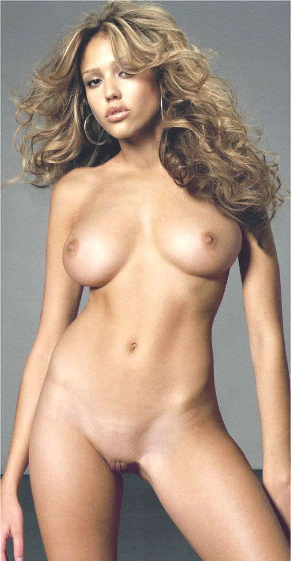 All Nude Celebrities Free