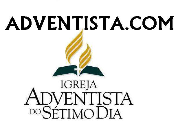 ADVENTISTA.COM