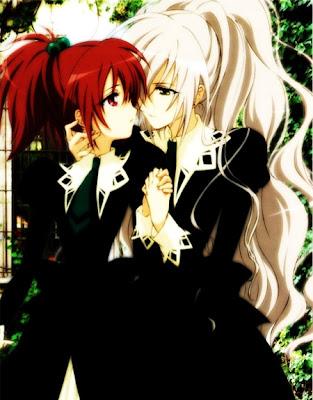 Manga Yuri o Yaoi (Lésbico - bisexual) Strawberry-panic-nagisa-shizuma2