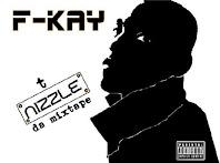 T-Nizzle- Mixtape1