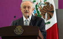 José Mario Molina-Pasquel Henríquez