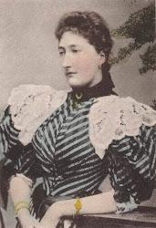 Princesse Clémentine